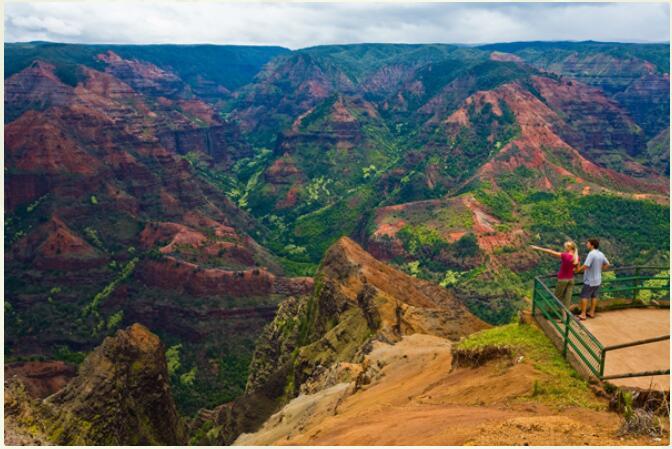 Aloha Hawaii 2