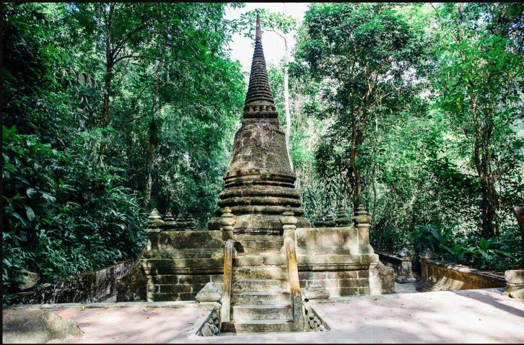 Thailand 9