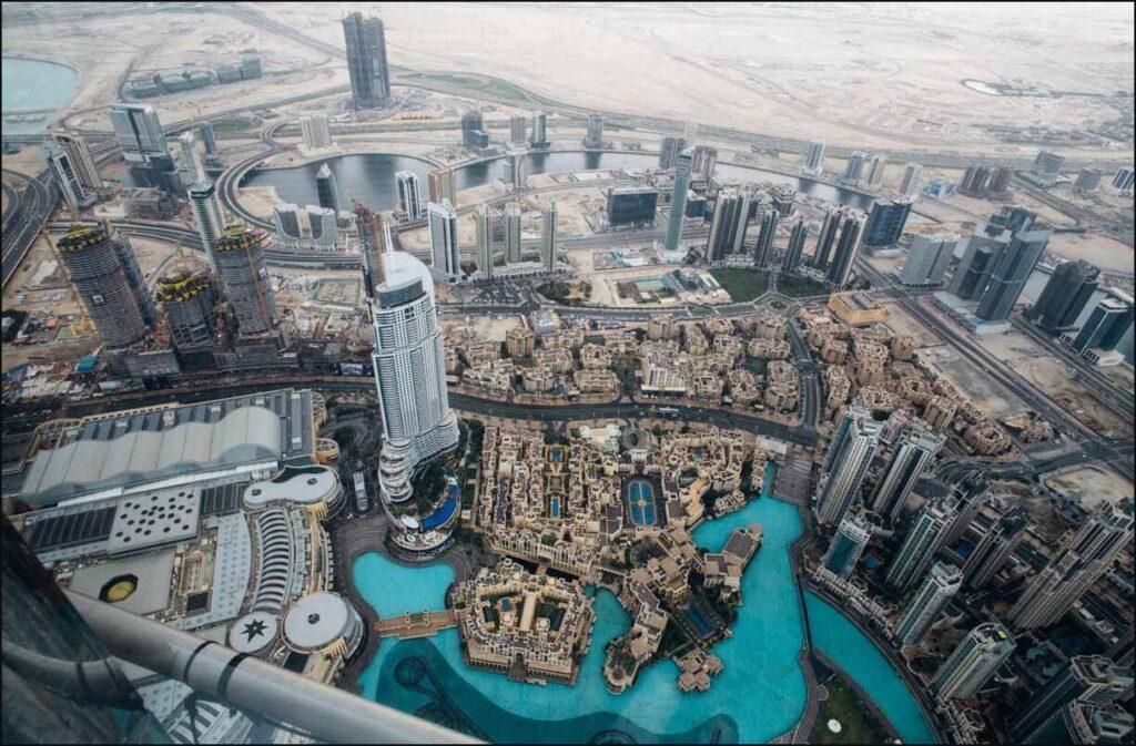 United Arab Emirates 2