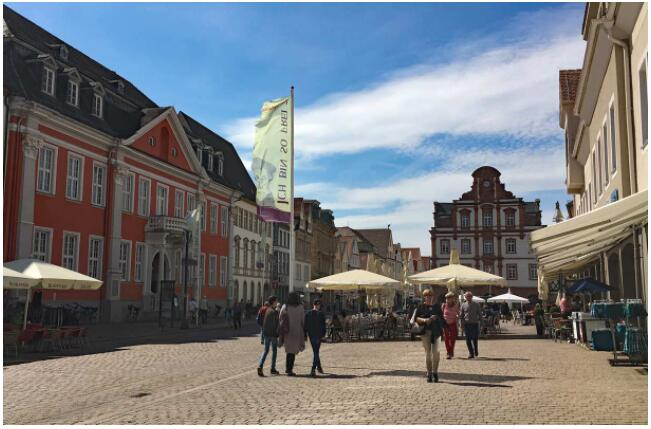 THE BEST OF SPEYER