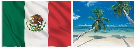 Mexico Overview